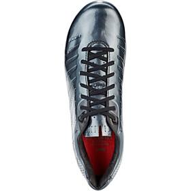 Giro Empire SLX Shoes Men metalic charcoal